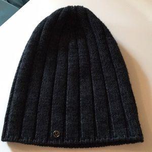 Lululemon Wool Merino Bennie hat - like new